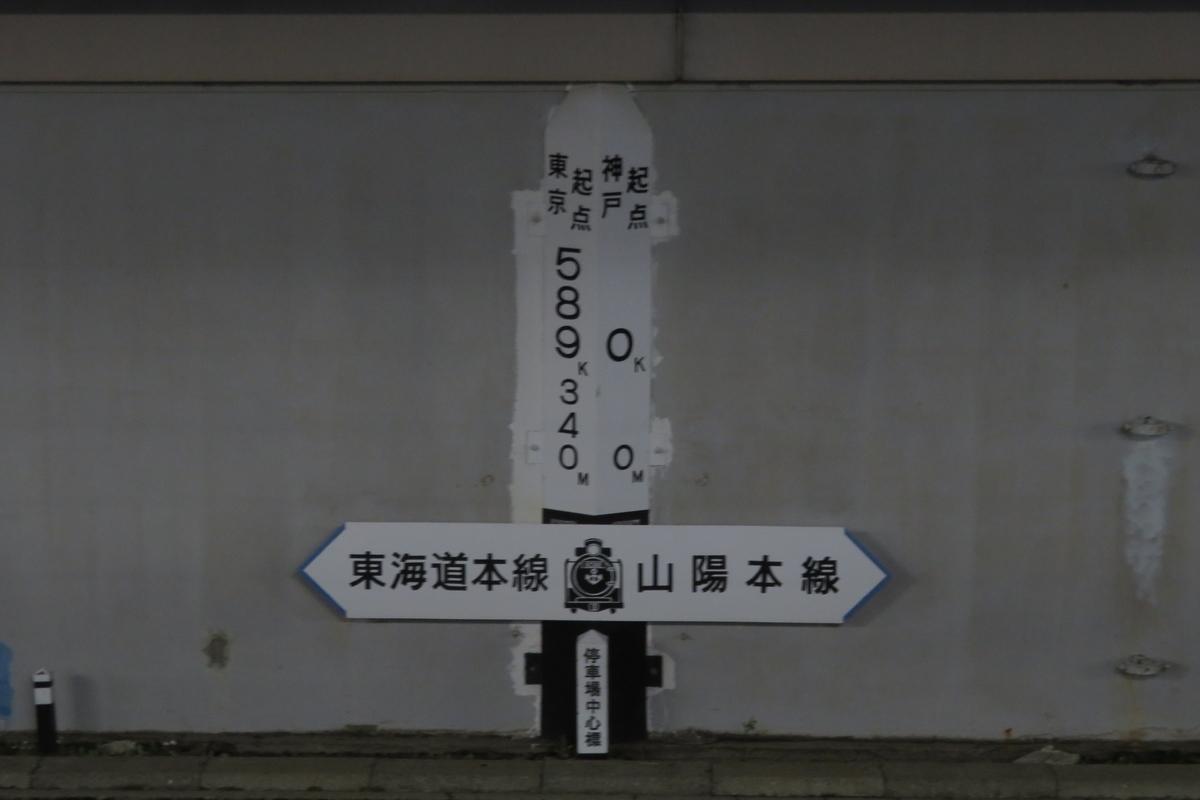 f:id:EchigoSone:20210410002347j:plain