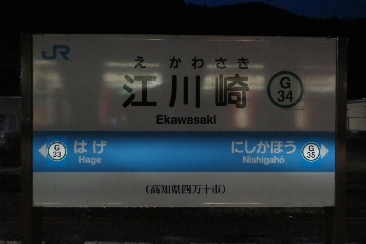 f:id:EchigoSone:20210621181526j:plain