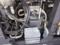 無人潜水機に機器をアップで。バラストの取り付けがスパルタンですw