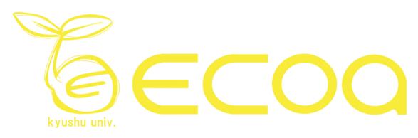 f:id:Ecoa:20210217215224p:plain