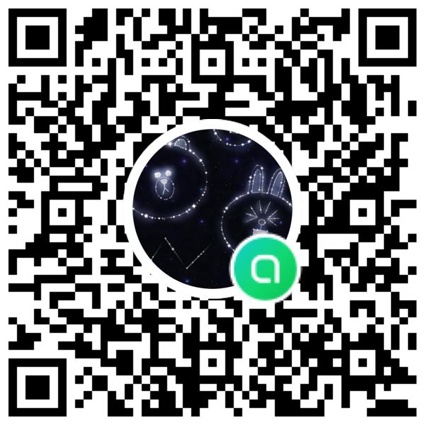 f:id:Ecoa:20210411222817j:plain