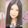 [大道彩香][女優][映画]