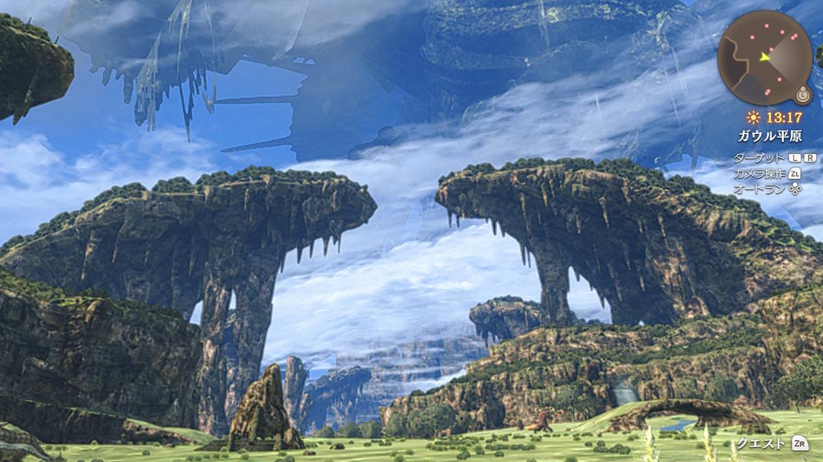 f:id:Edogawa:20210111222013j:plain