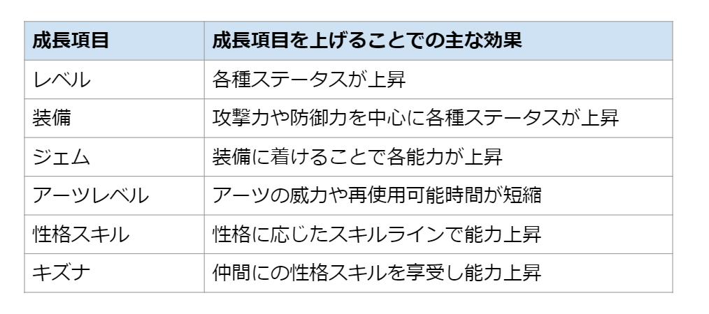 f:id:Edogawa:20210123132529p:plain