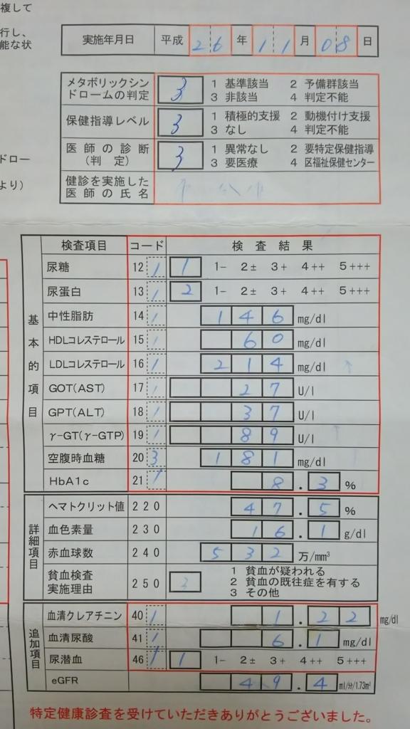 f:id:Eekomama:20170604172958j:plain