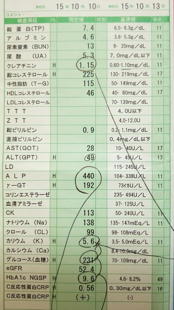 f:id:Eekomama:20170604180019j:plain