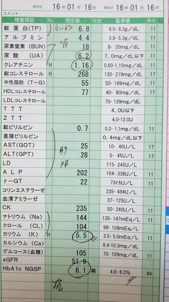 f:id:Eekomama:20170604213211j:plain