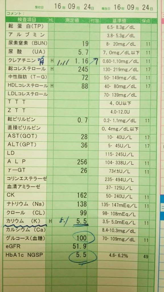 f:id:Eekomama:20170604213432j:plain
