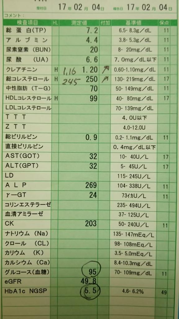f:id:Eekomama:20170604213530j:plain