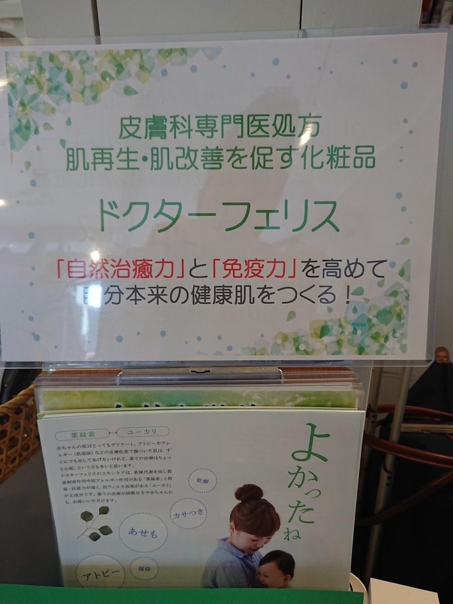 f:id:Eekomama:20190526160529j:plain