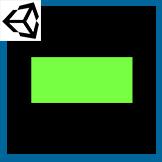 f:id:Effect-Lab:20180414184511j:plain