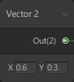f:id:Effect-Lab:20180414230401j:plain