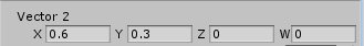 f:id:Effect-Lab:20180415000638j:plain