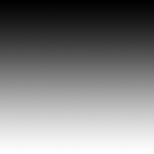 f:id:Effect-Lab:20180503142440j:plain
