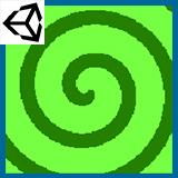 f:id:Effect-Lab:20180505155942j:plain