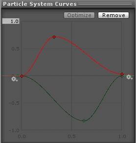 f:id:Effect-Lab:20180716201424j:plain