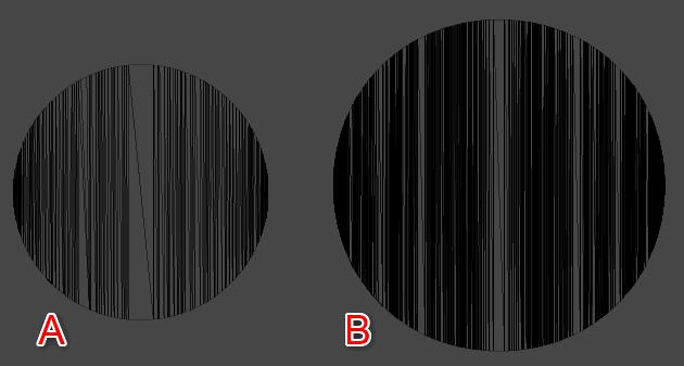 f:id:Effect-Lab:20191115002005p:plain
