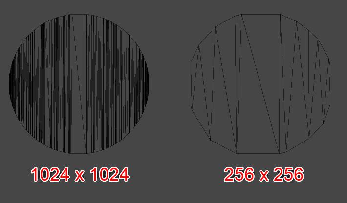 f:id:Effect-Lab:20191115010020p:plain