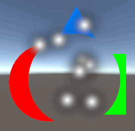 f:id:Effect-Lab:20191124154015p:plain
