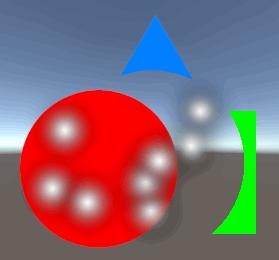 f:id:Effect-Lab:20191124154521p:plain