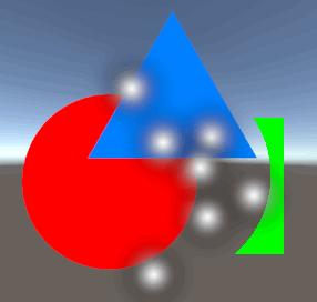 f:id:Effect-Lab:20191124154533p:plain