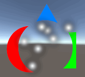 f:id:Effect-Lab:20191124161149p:plain