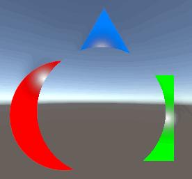 f:id:Effect-Lab:20191124162120p:plain