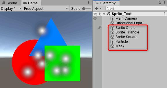 f:id:Effect-Lab:20191124162738p:plain