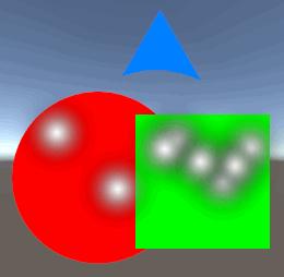 f:id:Effect-Lab:20191124164811p:plain