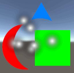 f:id:Effect-Lab:20191124170333p:plain