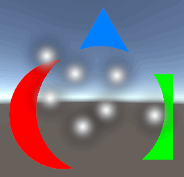 f:id:Effect-Lab:20191124171014p:plain