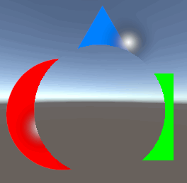 f:id:Effect-Lab:20191124171021p:plain