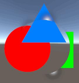 f:id:Effect-Lab:20191124171024p:plain
