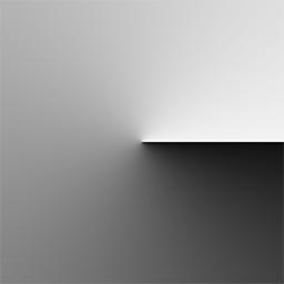 f:id:Effect-Lab:20191124221507p:plain