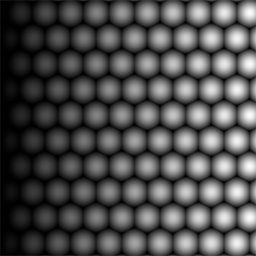 f:id:Effect-Lab:20191124221847p:plain