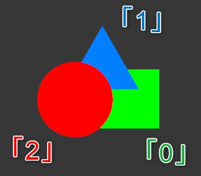 f:id:Effect-Lab:20191227020554p:plain