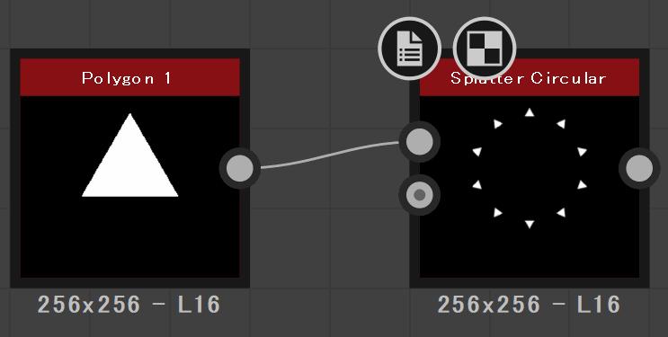 f:id:Effect-Lab:20191227133019p:plain