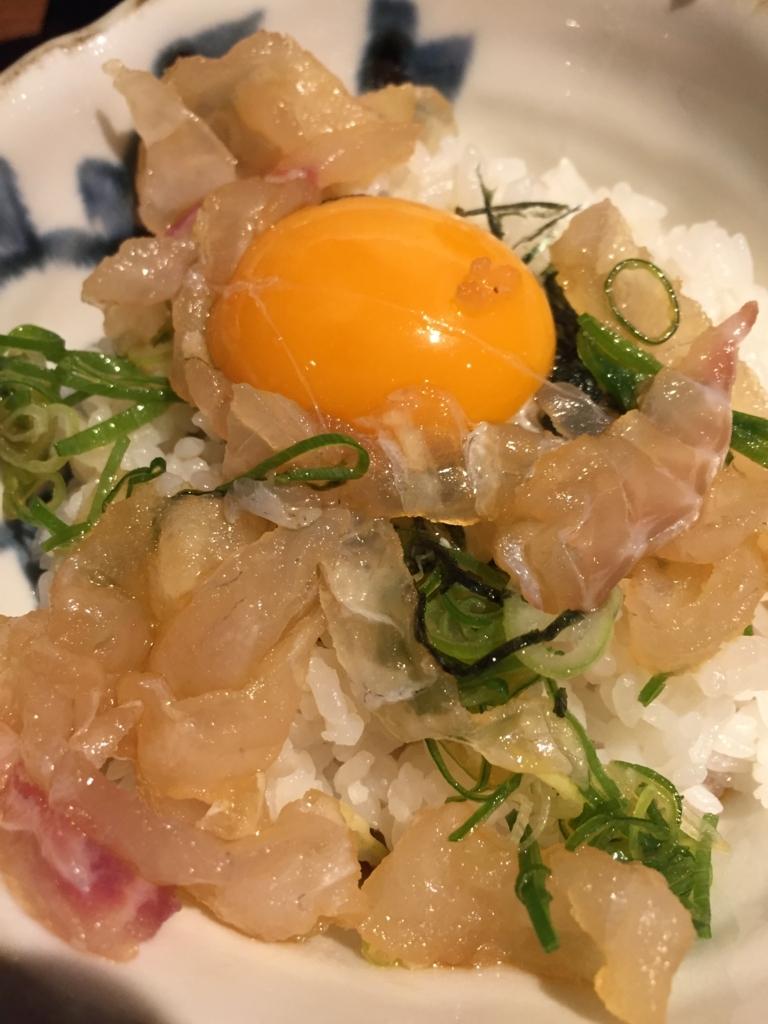 f:id:Eigo_Mikado:20170907152743j:plain