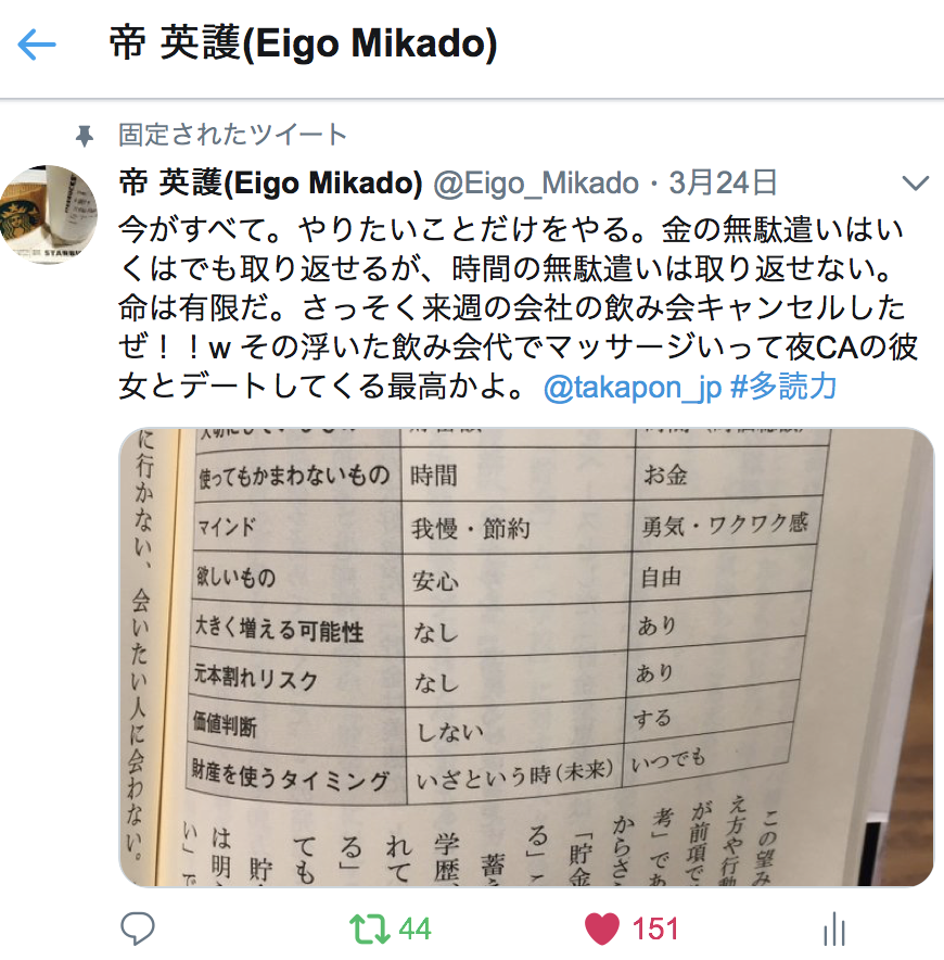 f:id:Eigo_Mikado:20180401171646p:plain