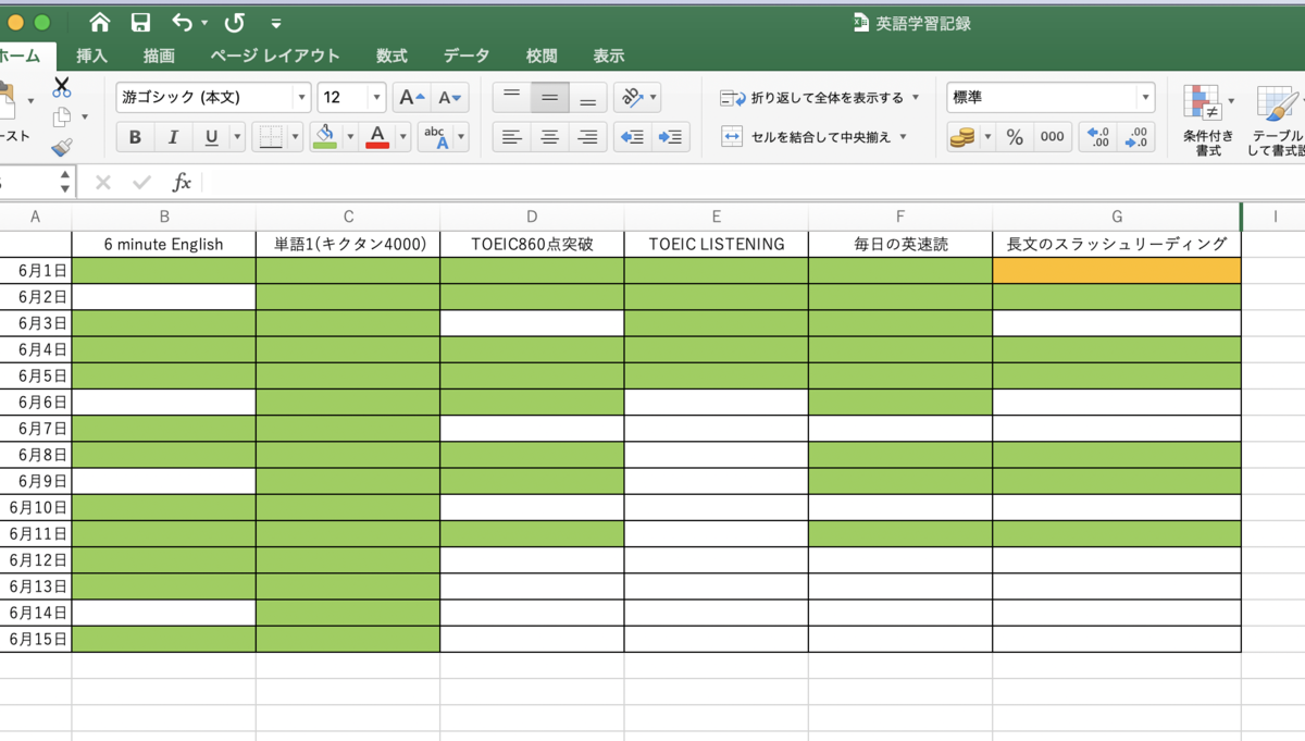 f:id:Eigonosuke:20200615202923p:plain