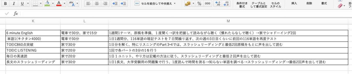 f:id:Eigonosuke:20200615202935p:plain