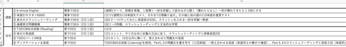 f:id:Eigonosuke:20200907003418p:plain