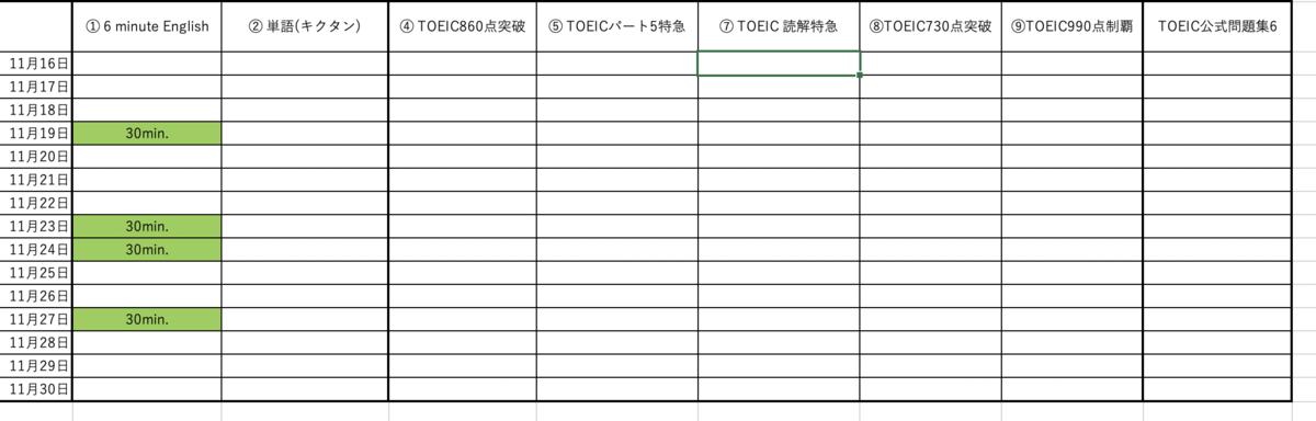 f:id:Eigonosuke:20201130232748p:plain