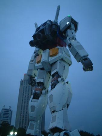 f:id:EijiYoshida:20090711185623j:image