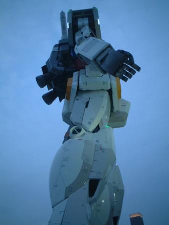 f:id:EijiYoshida:20090711185649j:image