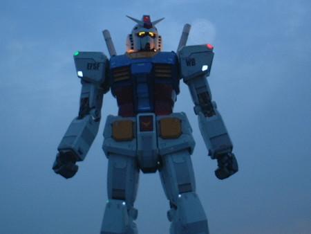 f:id:EijiYoshida:20090711190026j:image