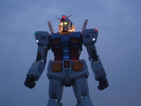 f:id:EijiYoshida:20090711190231j:image