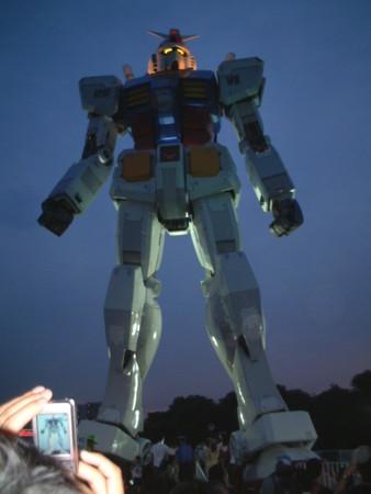 f:id:EijiYoshida:20090711190858j:image