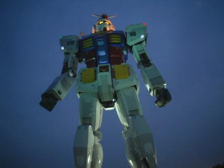 f:id:EijiYoshida:20090711191011j:image