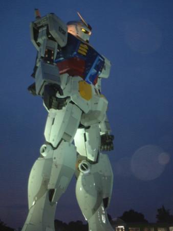 f:id:EijiYoshida:20090711191228j:image